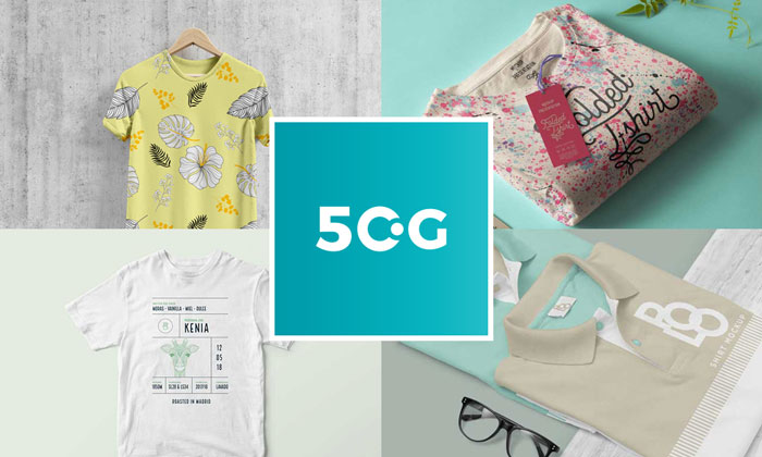 50-Free-T-Shirt-Mockups-To-Showcase-Your-Artworks