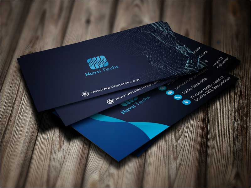 8-free-business-card-mockup