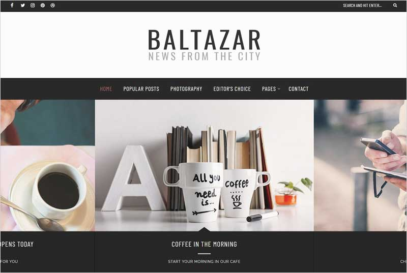 Baltazar-–-A-Gentleman's-WP-Blog