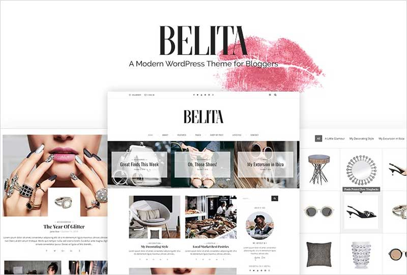 Belita---Fashion-WordPress-Theme