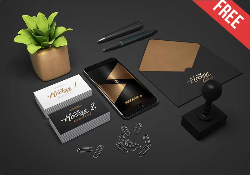 Business-Stationery-–-3-Free-PSD-Mockups