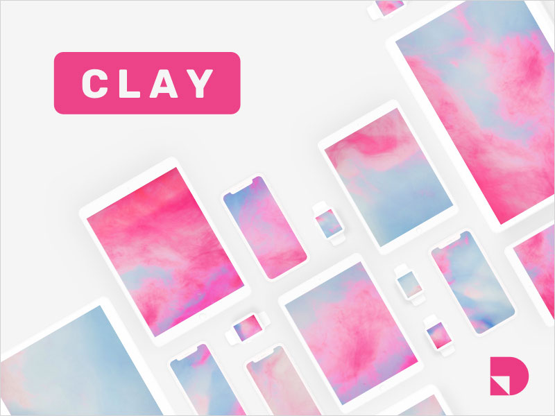 Clay—a-free-minimalist-mockup-kit-for-Apple-devices