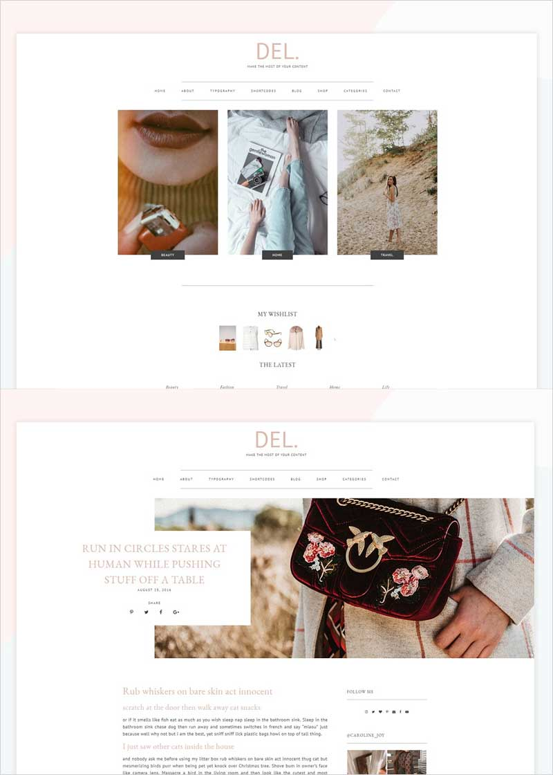 DEL---A-Wordpress-Genesis-Theme