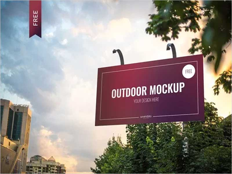 Free-3-Outdoor-Psd-Mockups-Download