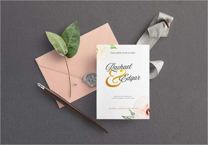 Freebie-Wedding-Stationery-Mockup-Set