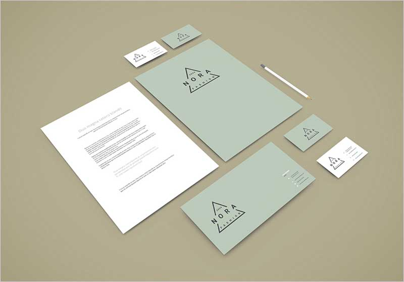 Perspective-Branding-Stationery-Mockup