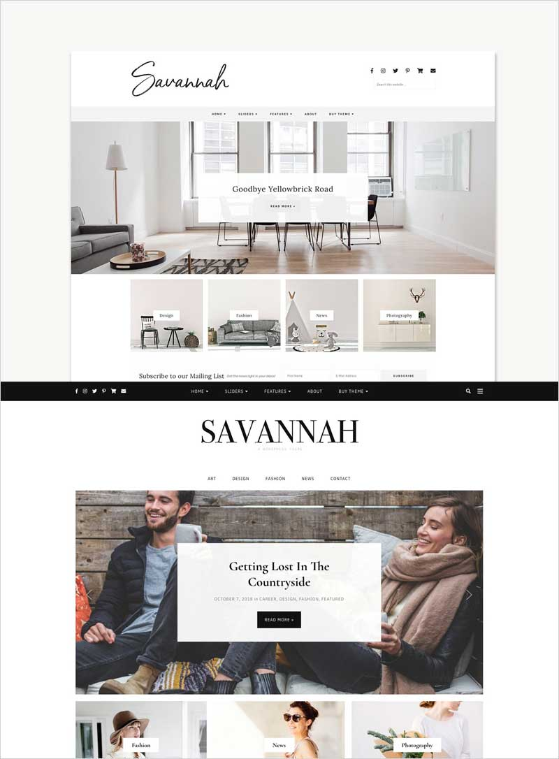 Responsive-WordPress-Theme,-Savannah