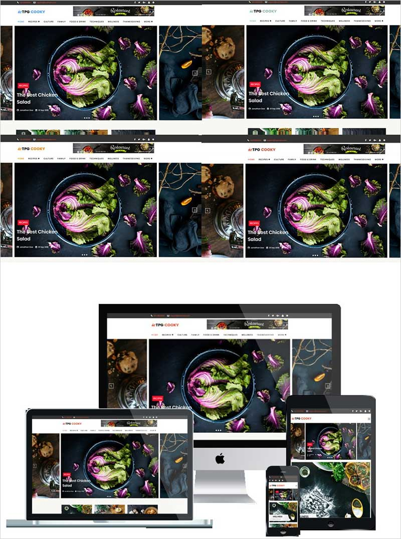 TPG-Cooky-Food-Blog-Theme