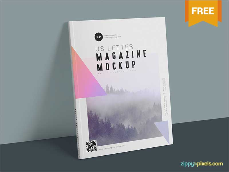 Two-Free-US-Letter-Size-Magazine-Mockups