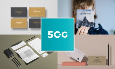 50-Latest-and-Best-Business-Card-Mockups-of-2019