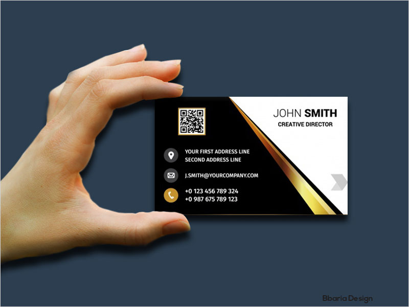 Business-Card-Mockup1