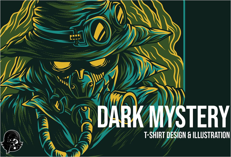 Dark-Mystery-Illustration