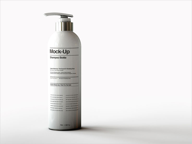 FREE-Pump-Bottle-Mock-Up