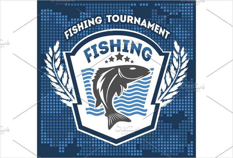 Fishing-emblem,-badge-and-design1