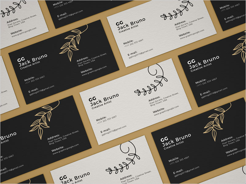 Free-Branding-Business-Card-Mockup-PSD1