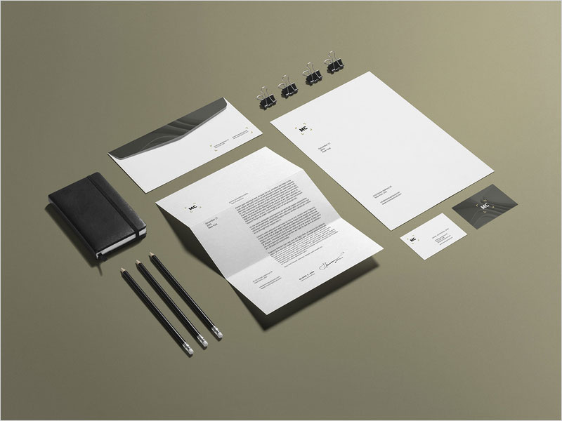 Freebie-Business-Stationery-Mockup