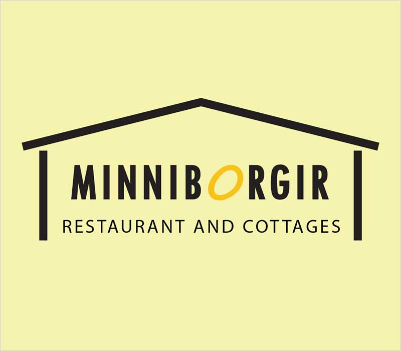 Logo-Minniborgir-cottages-and-restaurant-in-Iceland