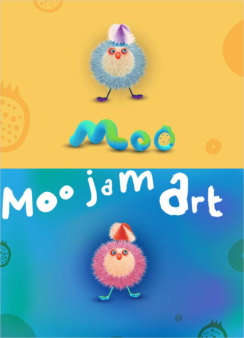 MOO-Moojam-art-cartoons