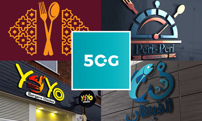 Most-Demanded-and-Best-Restaurant-Logo-Concepts-of-2019