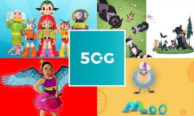 Most-Favourite-50-Cartoons-Concepts-of-2019