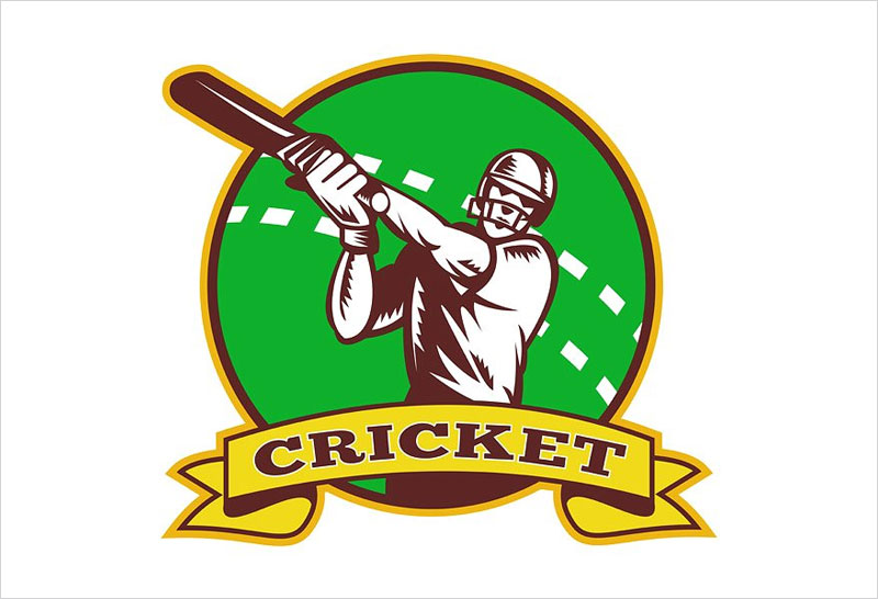 cricket-batsman-batting