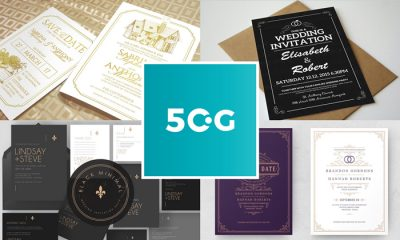 50-Most-Demanded-and-Latest-Wedding-Cards-Templates