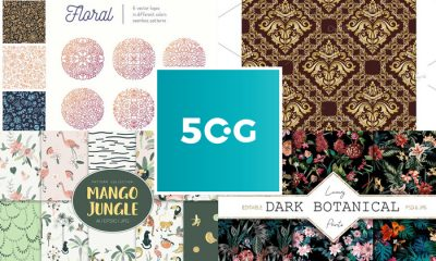 50-Most-Desired-and-Latest-Patterns-Collection-of-2019