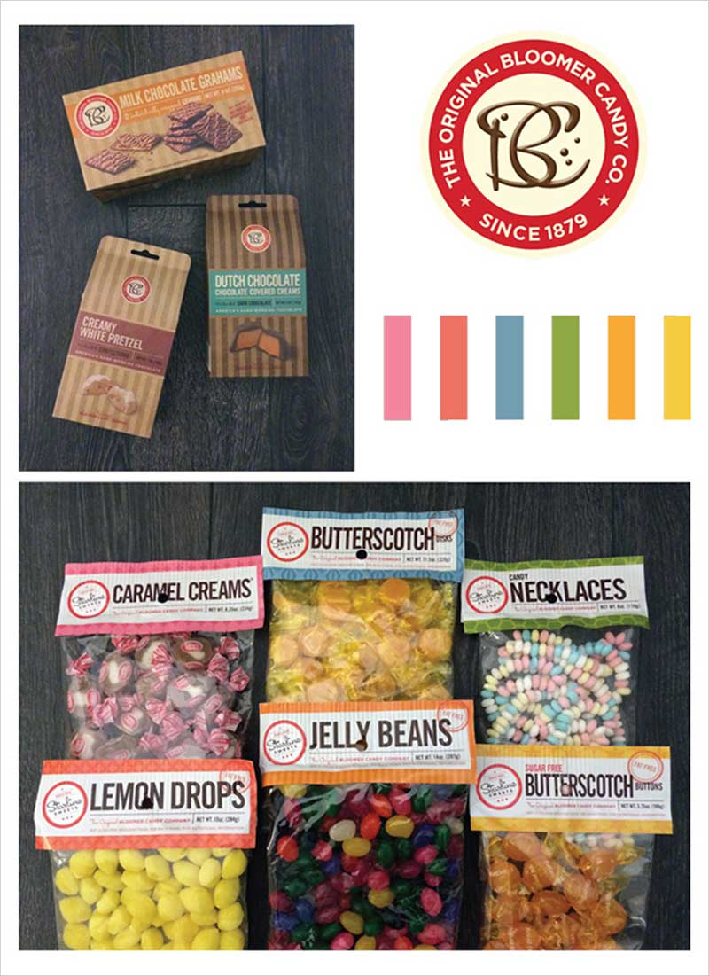 Bloomer-Candy-Co.-Starline-Candy-Packaging