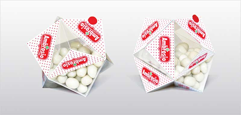 Candy-Packaging---Ambrosio