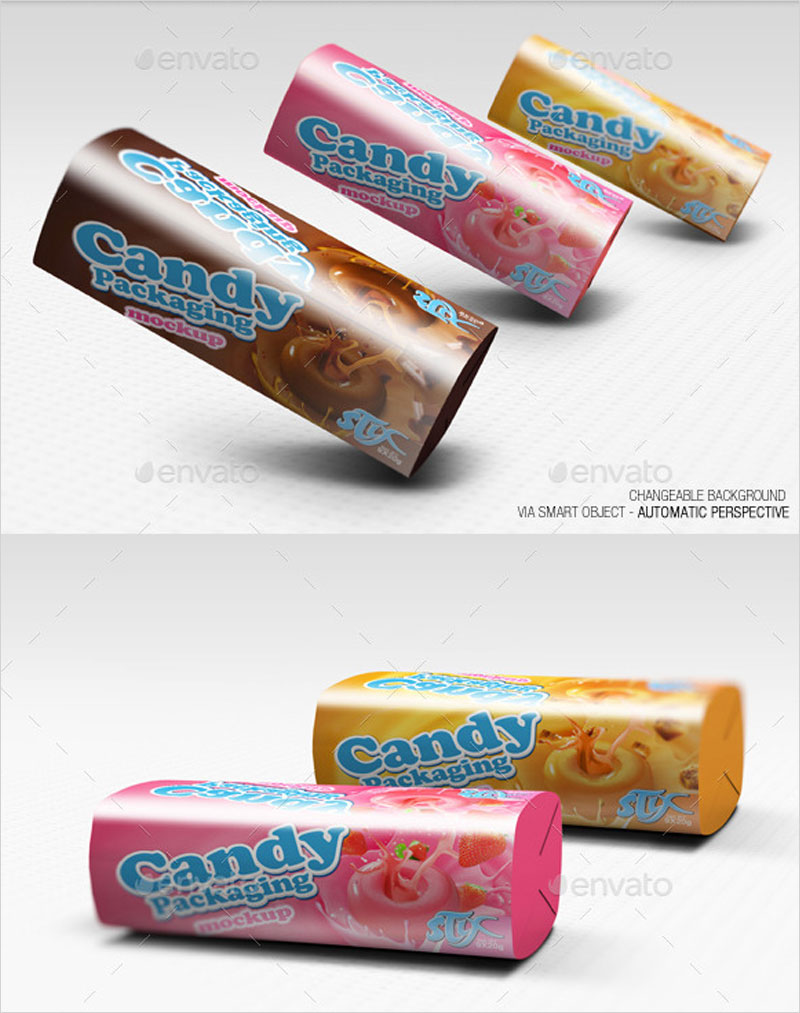 Candy-Packaging-Mockups