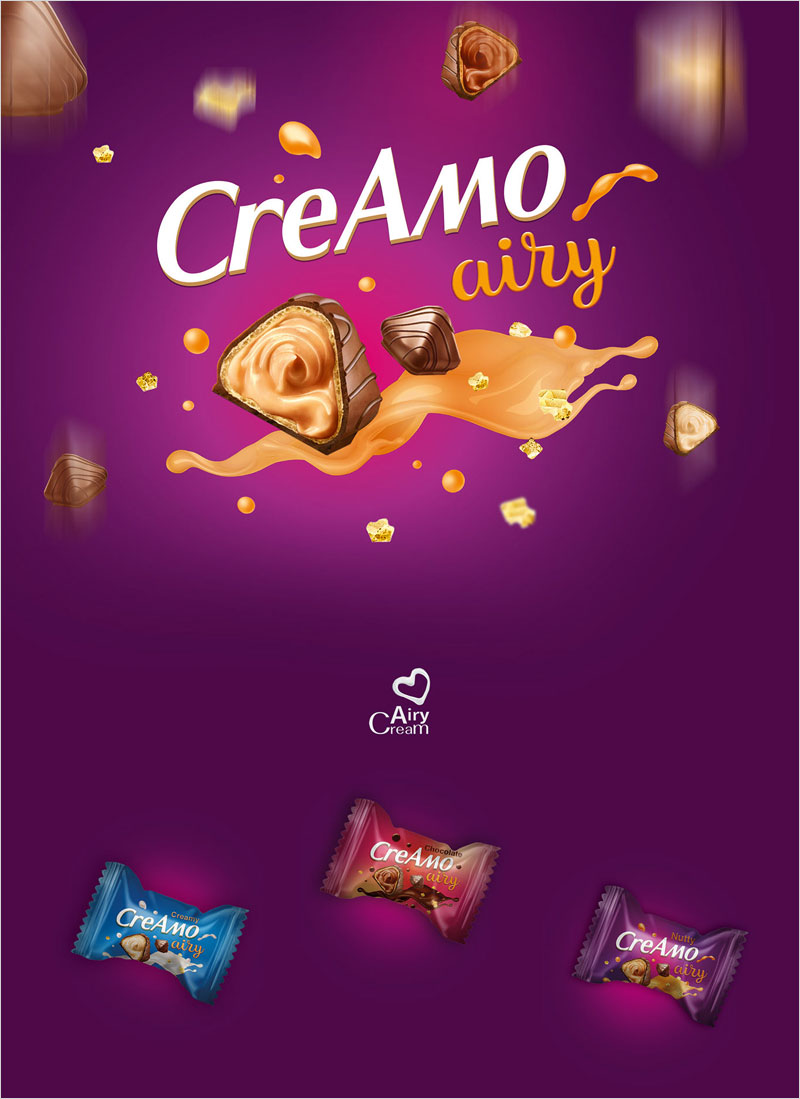 Candy-packaging-Creamo-airy