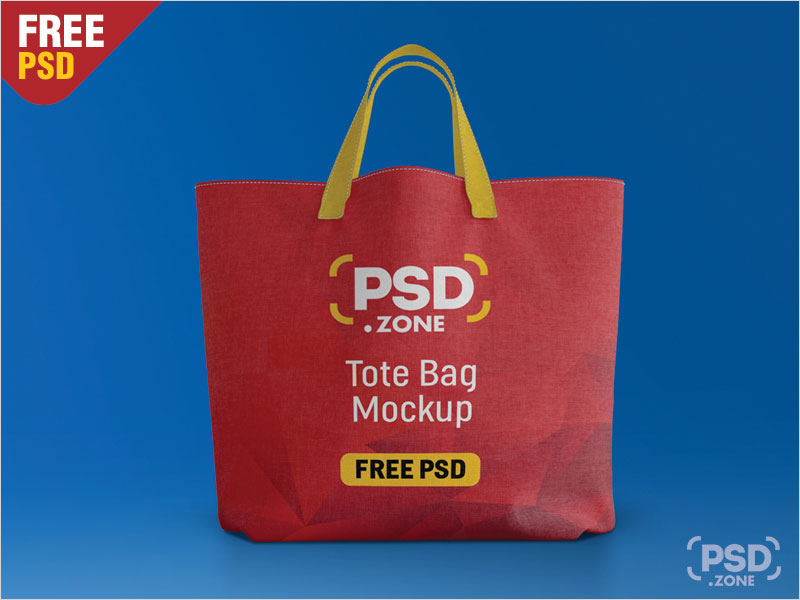 Canvas-Tote-Bag-Mockup-Free-PSD