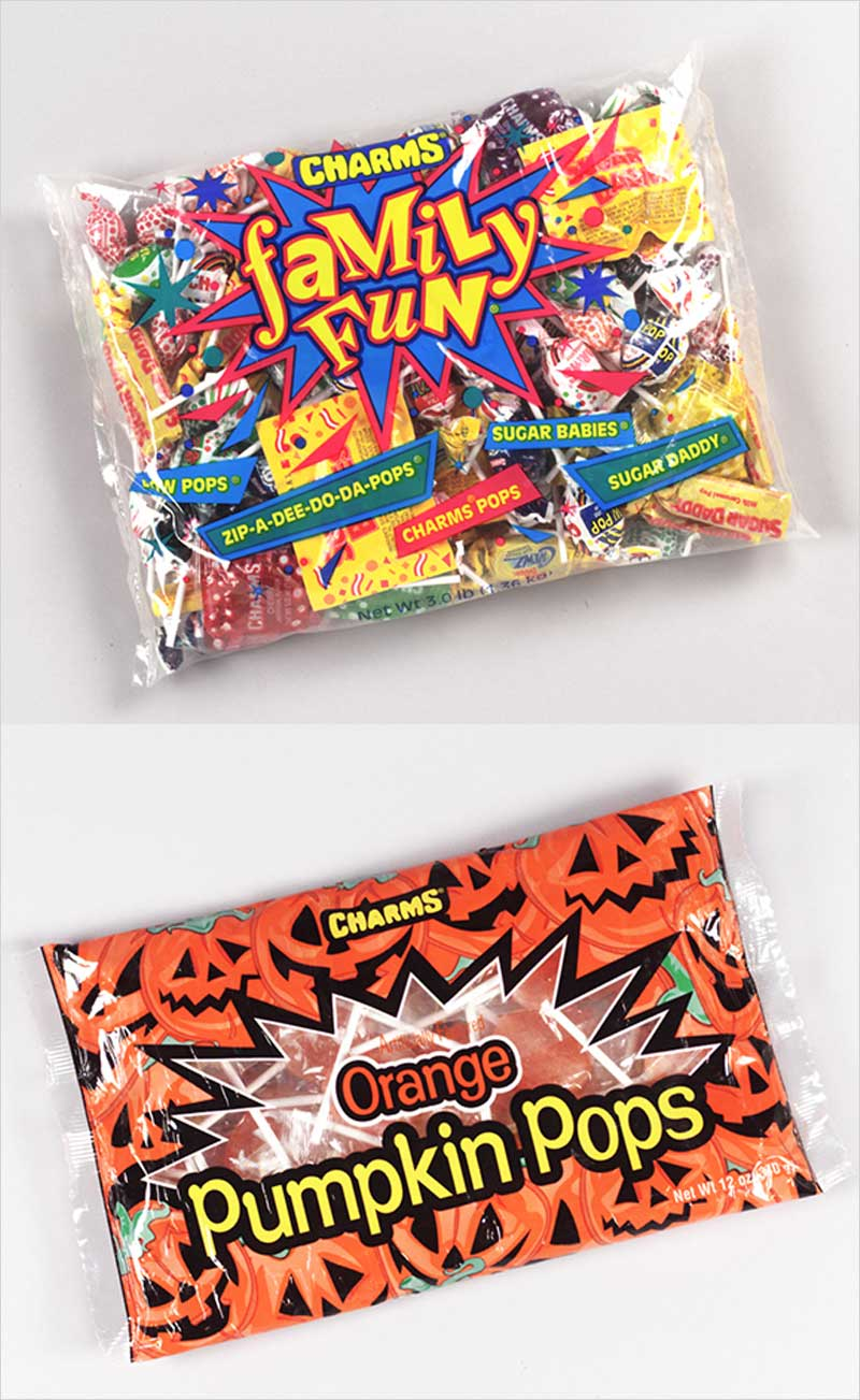 Charms-Candy-Packaging