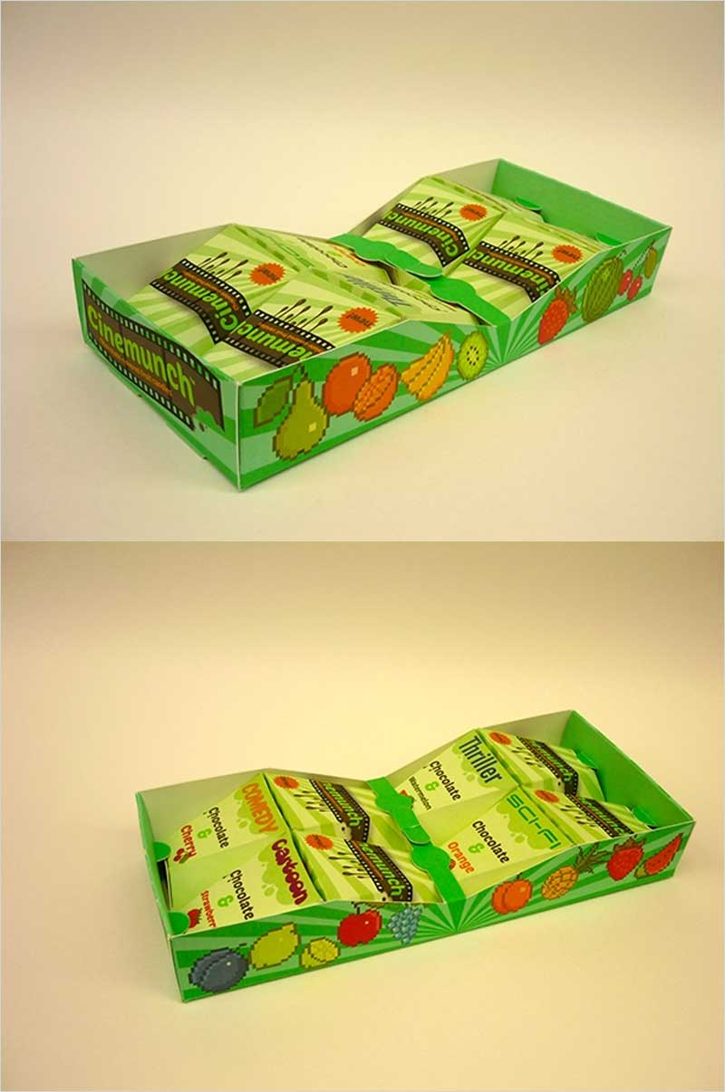 Cinemunch-Candy-Packaging