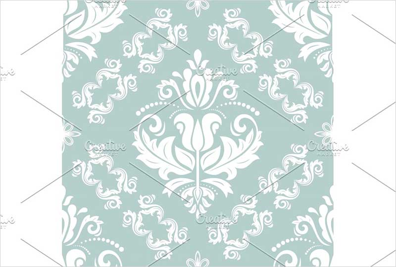 Classic-Seamless-Vector-Pattern1