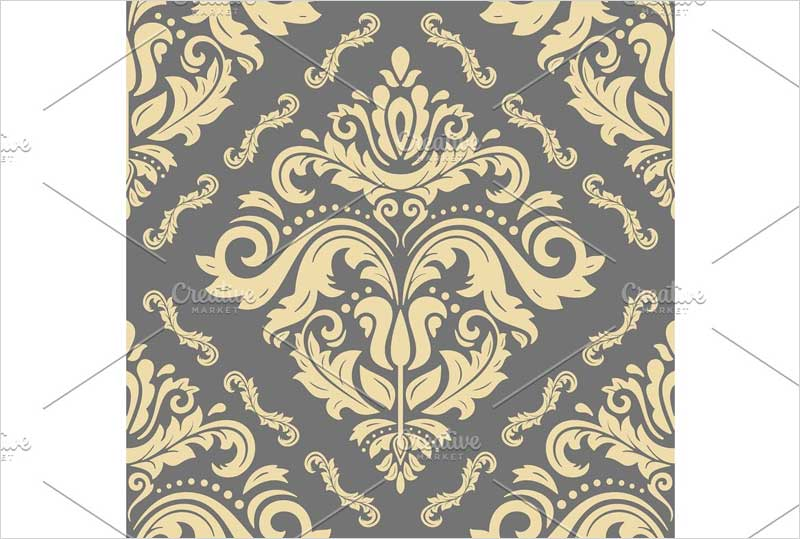 Classic-Seamless-Vector-Pattern2