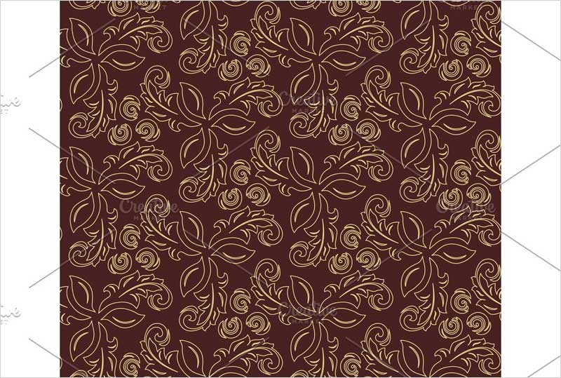 Floral-Fine-Seamless-Vector-Pattern1