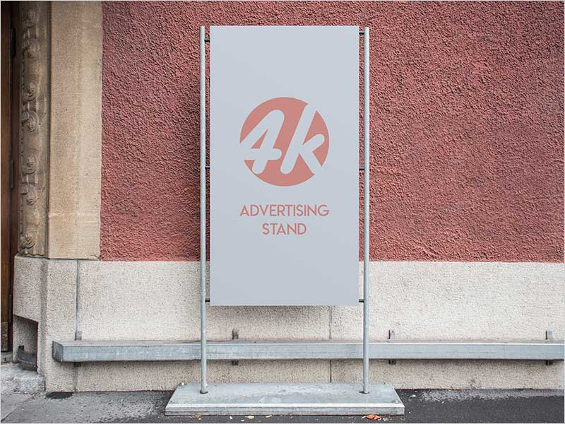 Free-Advertising-Stand-PSD-MockUp-in-4k