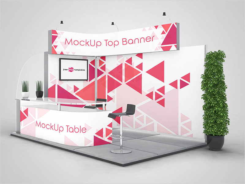 Free-Exhibition-Stand-Mock-ups-in-PSD