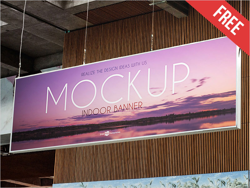Free-Indoor-Banner-Mock-up-in-PSD