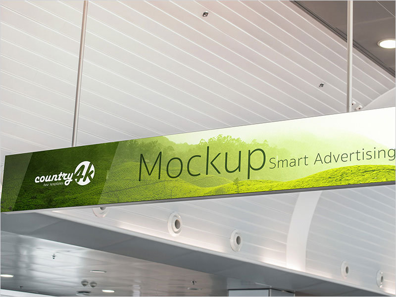 Free-MockUp-for-Smart-Advertising