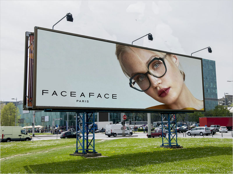 Free-New-Sunglasses-Billboard-Banner-Mockup