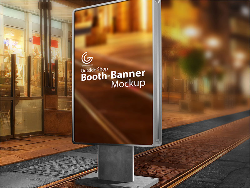Free-Outside-Shop-Booth-Banner-Mockup