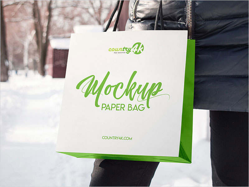 Free-Paper-Bag-PSD-MockUp-in-4k