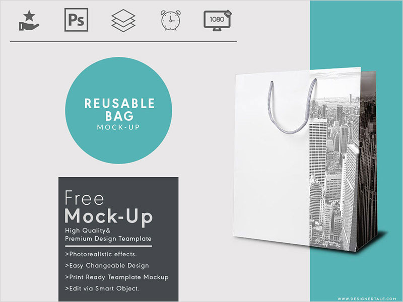 Free-Reusable-Shopping-Bag-Mockup