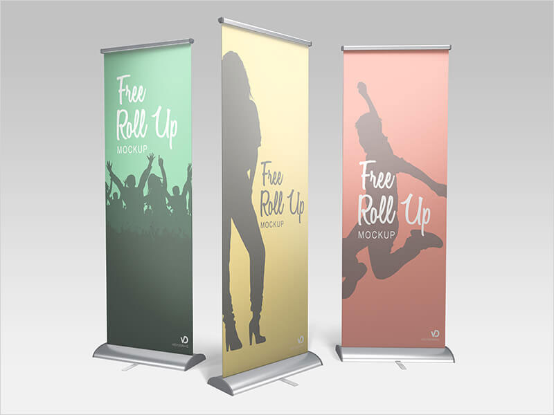 Free-Roll-Up-Banner-Mockup1
