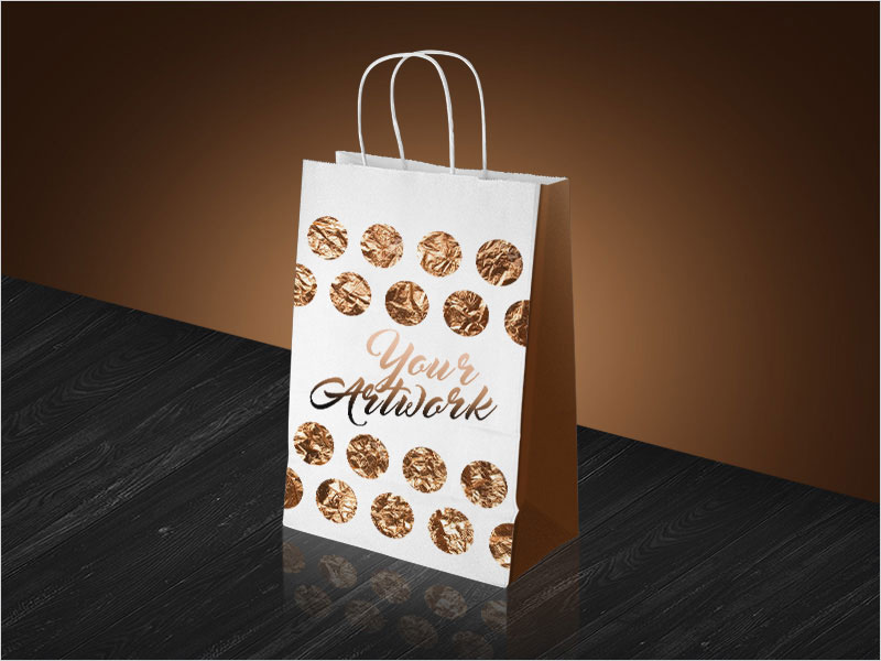 Free-Shopping-Bag-Mockup-PSD-File