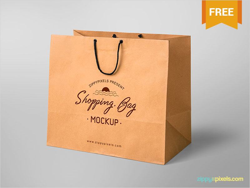 Free-Shopping-Bag-Mockup1