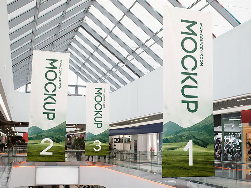 Free-Shopping-Center-Banner-PSD-MockUp