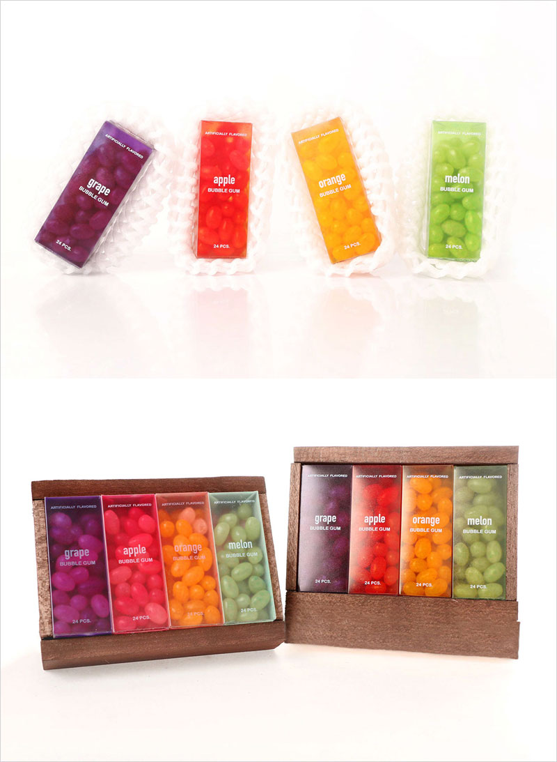 Fruit-Candy---Packaging